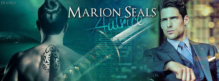 Cover_Saghe_Libri_Marion_Seals_Author