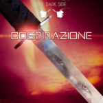cospirazione-the-dark-side-serie-cover-marion-seals-author