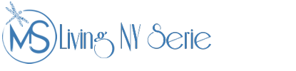 living-ny-serie-targhetta-marion-seals-author