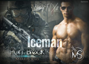 point-break-living-ny-serie-iceman-marion-seals-author1