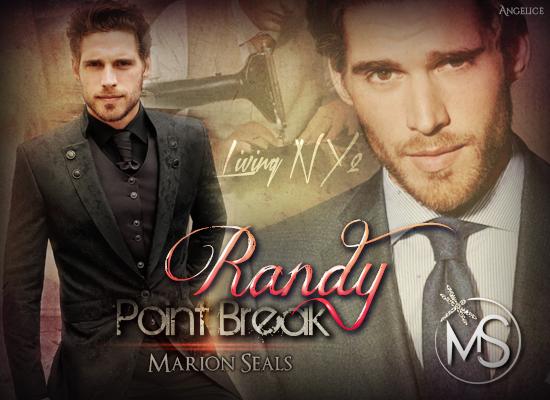 point-break-living-ny-serie-randy-marion-seals-author