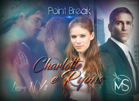 point-break-living-ny-serie-ryons-charlotte-marion-seals-author