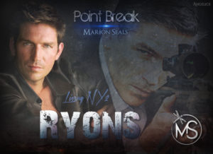 point-break-living-ny-serie-ryons-marion-seals-author