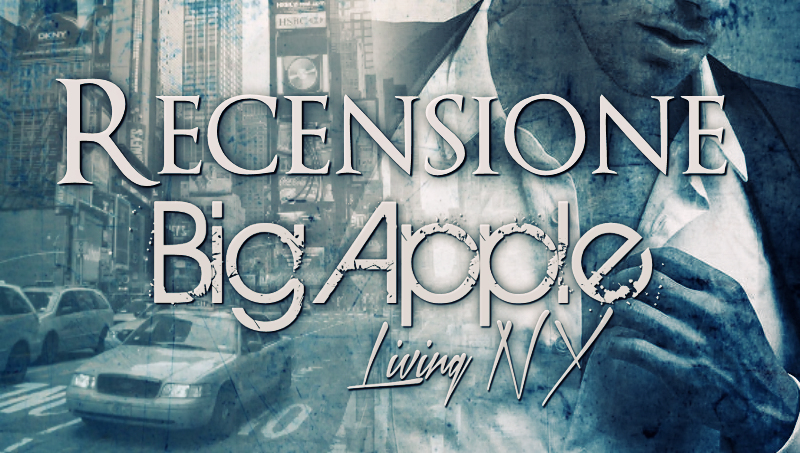 big-apple-living-ny-serie-banner-recensione-marion-seals-author1
