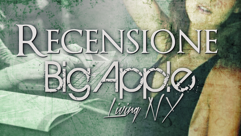 big-apple-living-ny-serie-banner-recensione-marion-seals-author2
