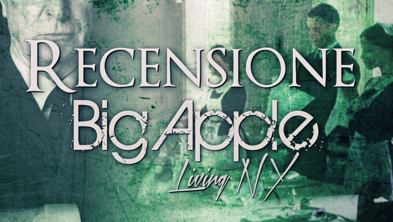 big-apple-living-ny-serie-banner-recensione-marion-seals-author3