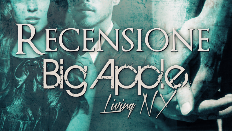 big-apple-living-ny-serie-banner-recensione-marion-seals-author4