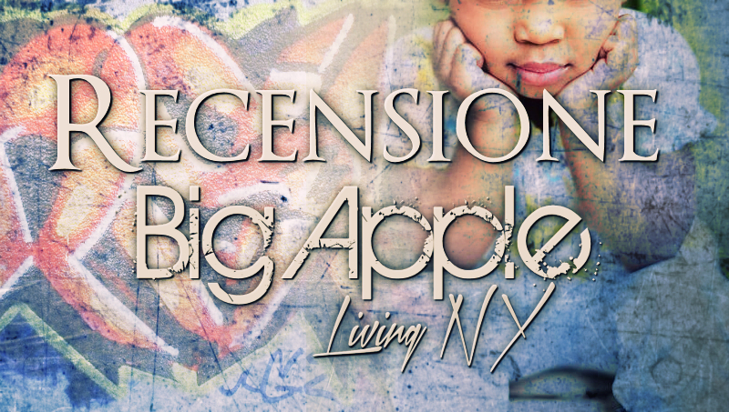 big-apple-living-ny-serie-banner-recensione-marion-seals-author5
