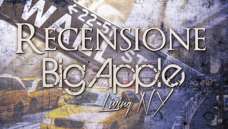 big-apple-living-ny-serie-banner-recensione-marion-seals-author6