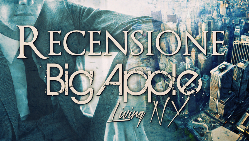 big-apple-living-ny-serie-banner-recensione-marion-seals-author7
