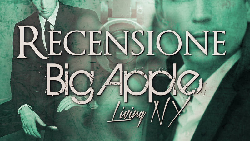 big-apple-living-ny-serie-banner-recensione-marion-seals-author8