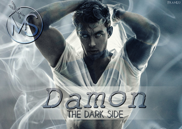 cospirazione-the-dark-side-serie-damon-marion-seals-author2