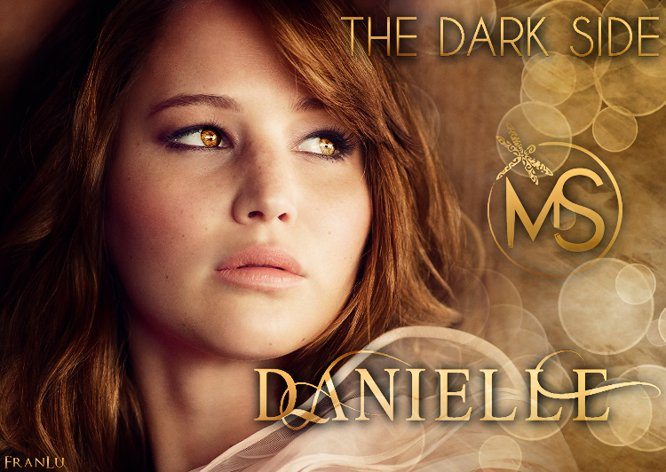 cospirazione-the-dark-side-serie-danielle-marion-seals-author
