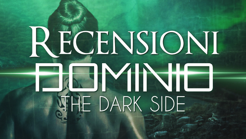 dominio-the-dark-side-serie-banner-recensione-marion-seals-author