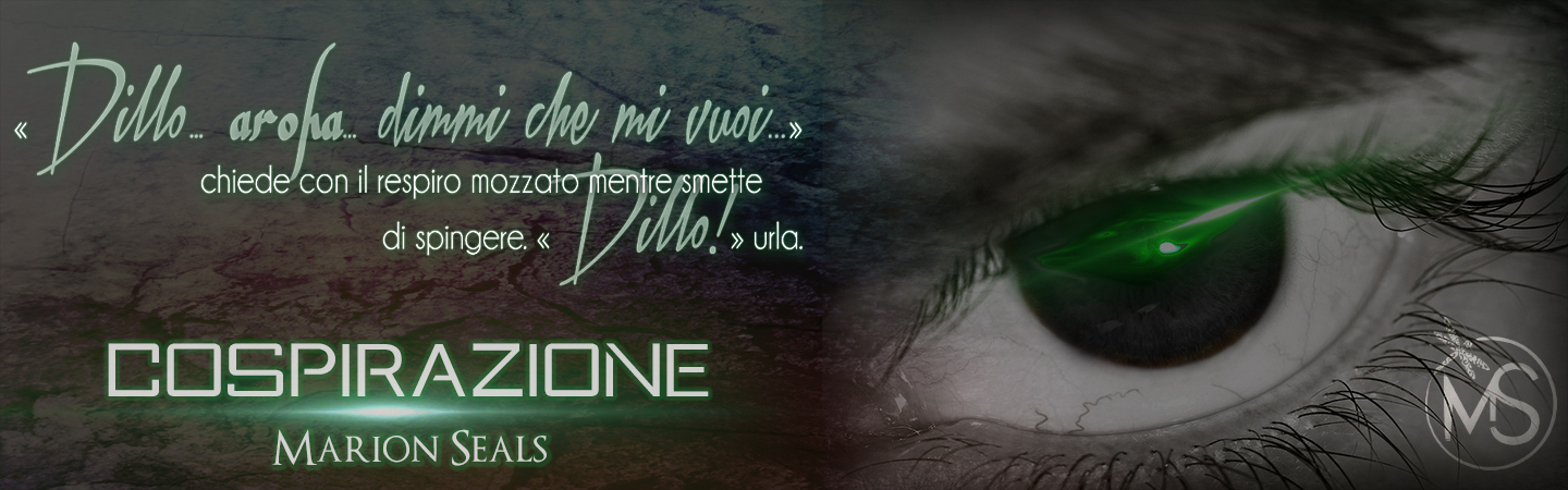 dominio-the-dark-side-serie-citazione-waylon-marion-seals-author