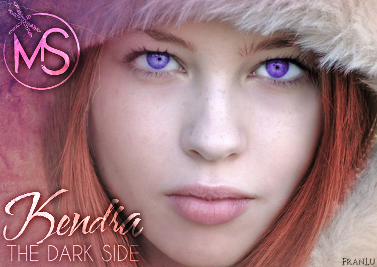 dominio-the-dark-side-serie-kendra-marion-seals-author
