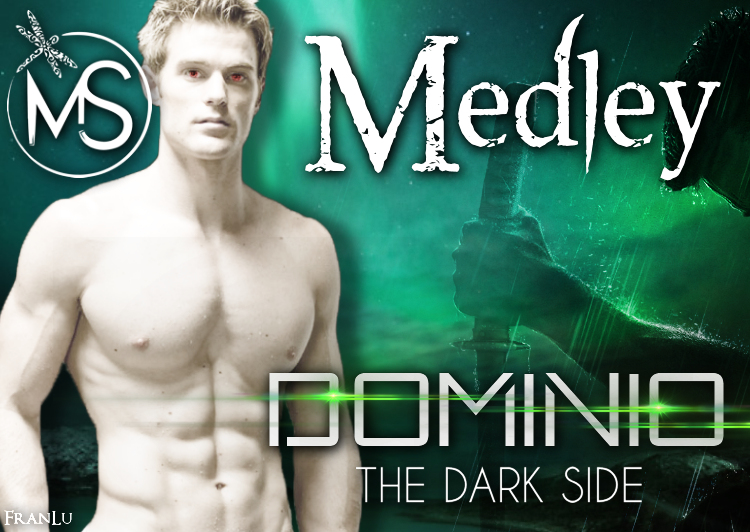 dominio-the-dark-side-serie-medley-marion-seals-author