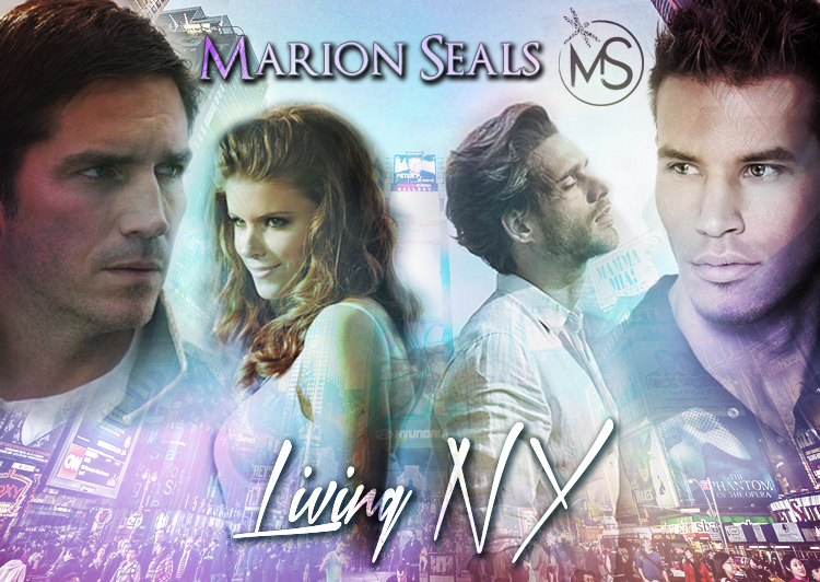 living-ny-serie-banner-marion-seals-author