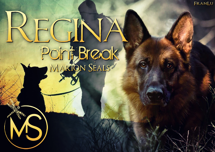 point-break-living-ny-serie-regina-marion-seals-author