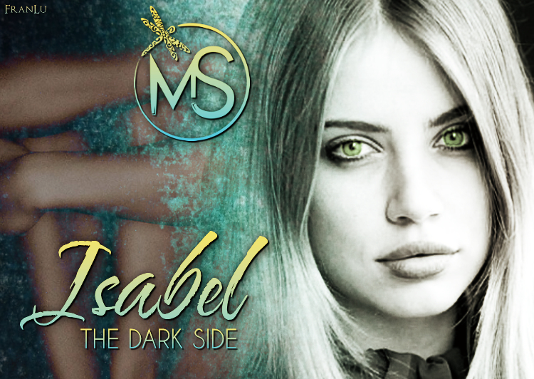 cospirazione-the-dark-side-serie-isabel-marion-seals-author