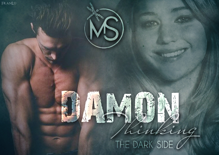 rivoluzione-the-dark-side-serie-damon-danielle-marion-seals-author