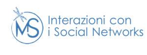 Interazioni con i Social Networks