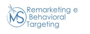 Remarketing e Behavioral Targeting