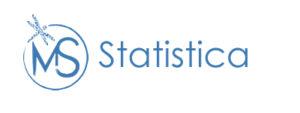 Statistica