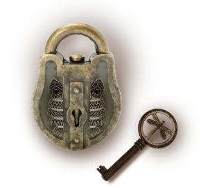 privacy locked marion seals