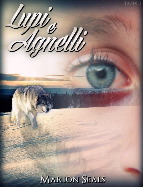 Lupi-e-Agnelli-Marion-Seals