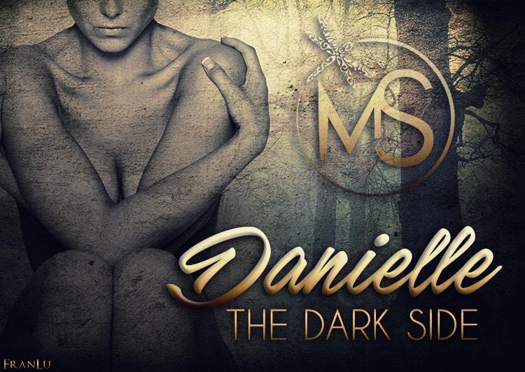 cospirazione-the-dark-side-serie-danielle-marion-seals-author