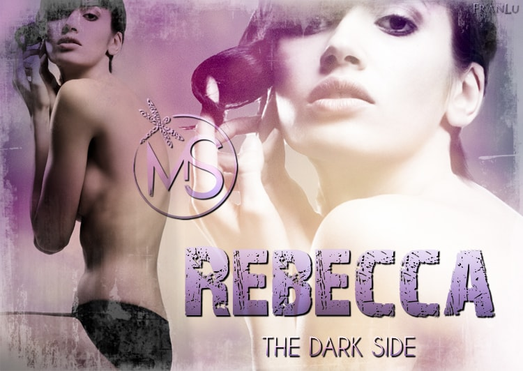 cospirazione-the-dark-side-serie-rebecca-marion-seals-author