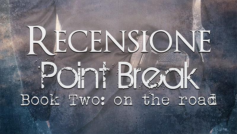 Anteprima sito -13 – Point 2